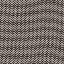 Creme Decorator Fabric by Robert Allen/Duralee