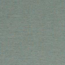 511530 DN16336 89 French Blue by Robert Allen