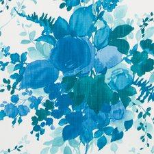 511578 SE42633 5 Blue by Robert Allen