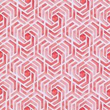 511956 DP61710 93 Flamingo by Robert Allen
