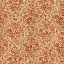 Cinnamon Global Decorator Fabric by Fabricut
