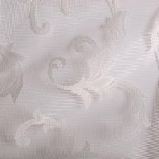 Champagne Leaf Decorator Fabric by Duralee