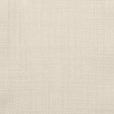 Parchment Decorator Fabric by Duralee