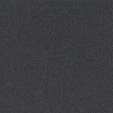Charcoal Decorator Fabric by Robert Allen/Duralee