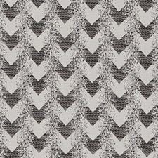512841 DU16342 380 Granite by Robert Allen