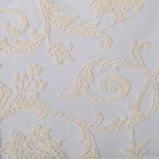 Frost Decorator Fabric by Duralee