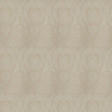 Opal Paisley Decorator Fabric by Fabricut