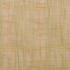 Jade Decorator Fabric by Duralee