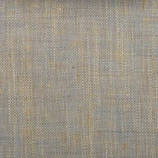 Delft Basketweave Decorator Fabric by Duralee