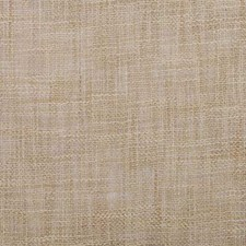 Putty Basketweave Decorator Fabric by Duralee
