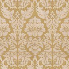 Leaf Damask Decorator Fabric by Fabricut