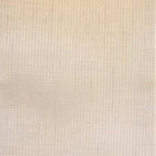 Parchment Sheers Casements Wide Decorator Fabric by Duralee