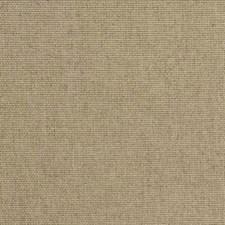 Driftwood Decorator Fabric by Schumacher