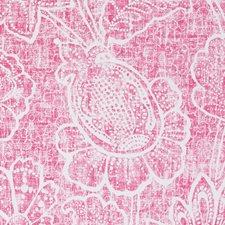 513555 DP42635 670 Bubble Gum by Robert Allen