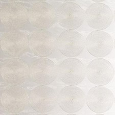 Honey Dots Decorator Fabric by Duralee