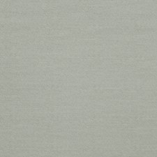 Tide Solid Decorator Fabric by Trend