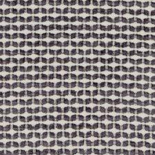 514962 DU16370 174 Graphite by Robert Allen