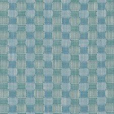 514986 DU16363 23 Peacock by Robert Allen