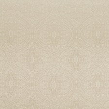 Travertine Decorator Fabric by Beacon Hill