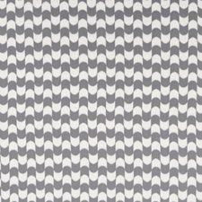 Mineral Decorator Fabric by Robert Allen/Duralee