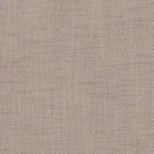 515521 DW61848 43 Lavender by Robert Allen
