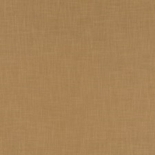 Sandstone Decorator Fabric by Robert Allen