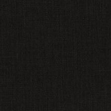 515994 DK61832 12 Black by Robert Allen