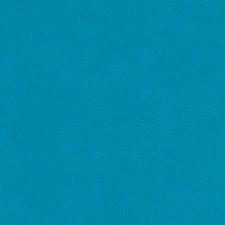 518748 DF16285 11 Turquoise by Robert Allen