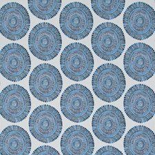 Azure Decorator Fabric by Robert Allen/Duralee