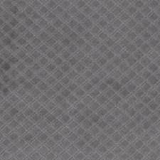 520724 DW16427 15 Grey by Robert Allen