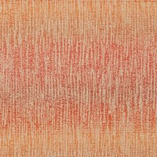 520772 DN16396 394 Mango by Robert Allen