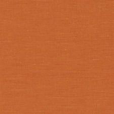521124 DQ61877 136 Spice by Robert Allen