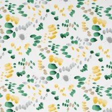 Golden Hour Decorator Fabric by Robert Allen
