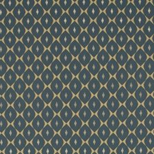 Dusk Decorator Fabric by Robert Allen /Duralee