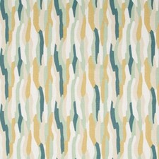 Grassland Decorator Fabric by Robert Allen
