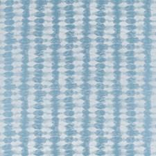 524183 DO61915 5 Blue by Robert Allen