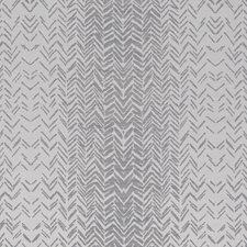 524206 DO61911 526 Metal by Robert Allen