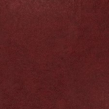Burgundy Solid Decorator Fabric by Trend