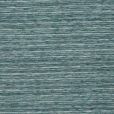 Malachite Small Scale Woven Decorator Fabric by Trend