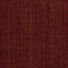 Spice Texture Plain Decorator Fabric by Fabricut