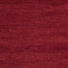 Cherry Texture Plain Decorator Fabric by Fabricut