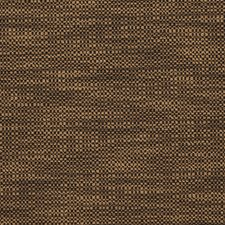 Black Gold Small Scale Woven Decorator Fabric by Trend