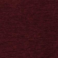 Cardinal Texture Plain Decorator Fabric by S. Harris