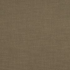 Taupe Solid Decorator Fabric by S. Harris
