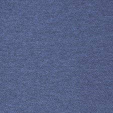 Cobalt Solid Decorator Fabric by S. Harris