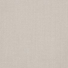 Silver Herringbone Decorator Fabric by Trend