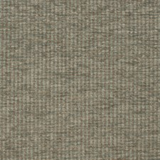 Blue Mist Small Scale Woven Decorator Fabric by Trend