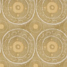 Mossy Stone Global Decorator Fabric by Vervain