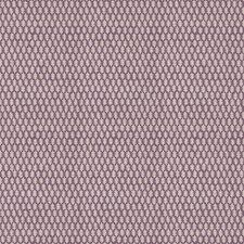 Plum Global Decorator Fabric by Stroheim