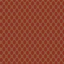 Pottery Lattice Decorator Fabric by Stroheim